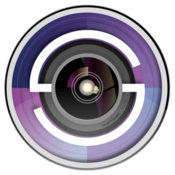 Smart shooter 3 icon