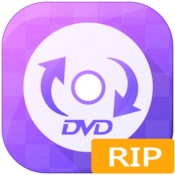 4video dvd manager best dvd ripper icon