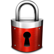 Macscan 3 security tool detect trojan horses and spyware icon