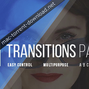 Transitions 19981614 icon