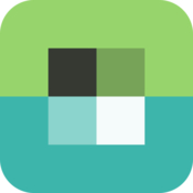 Antitype game all about opposites icon