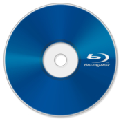 Aurora blu ray copy icon