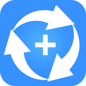 Do your data recovery 6 icon