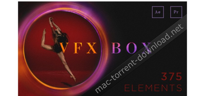 vfx_box_for_after_effects_win_mac