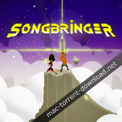 Songbringer game icon