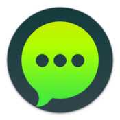 Chatmate for whatsapp icon
