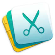 Photobulk bulk image editor 2 icon