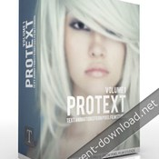 Pixel film studios protext volume 1 for fcpx icon