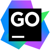 Jetbrains goland 2017 icon