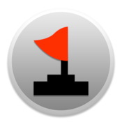 Minex minesweeper icon