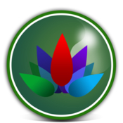 Chill relax nature ambient hd video sound icon