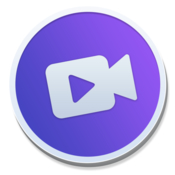 Screen capture recorder 25 icon