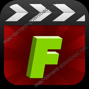 Sugarfx funtextic icon