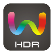 Widsmob hdr icon