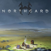 Northgard game icon
