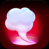 Sugarfx bubble buddy icon