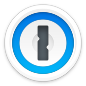 1password 7 icon