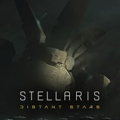 Stellaris distant stars game icon