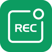 Apeaksoft screen recorder icon