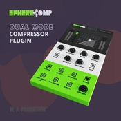 W a production spherecomp icon
