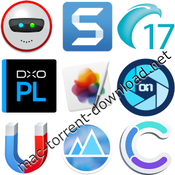 Mac os latest utilities 7 july 2018 icon