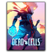 Dead cells game icon