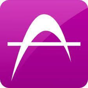 Acon digital acoustica premium edition icon