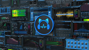 Blue cat audio plug ins bundle icon