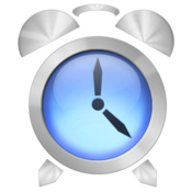 Menuminder email reminders icon