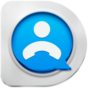 Dearmob iphone manager 3 icon
