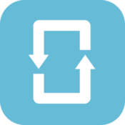 Enigma recovery icon
