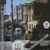 Rawexchange movielooks venice 1 icon