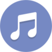 Thundersoftapplemusic icon