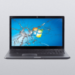 Laptop LCD Screen repairs Nelson