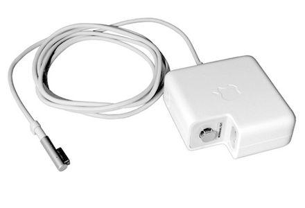 Jual Magsafe Charger MacBook 60 W non Retina Display
