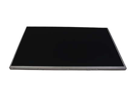 Jual Replacement LCD MacBook Pro 15 inch