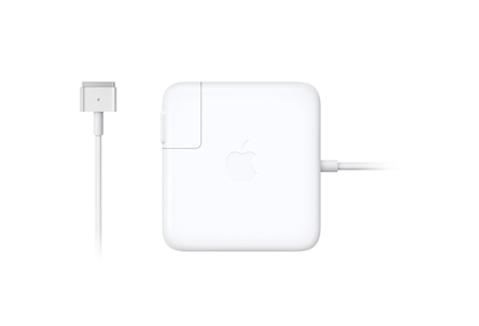 Jual MagSafe2 60 watt MacBook Pro 13 inch Retina Display