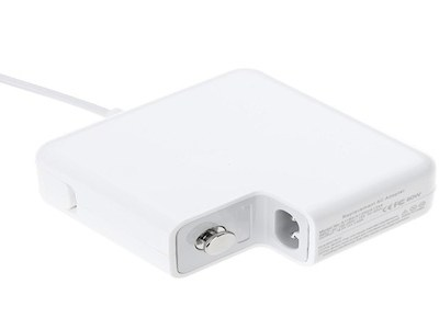 Jual Original Magsafe MacBook 85 Watt non Retina Display