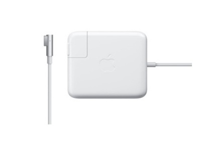 Jual Original Magsafe Power Adapter 45watt MacBook Air