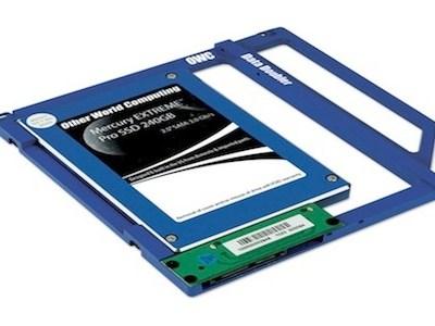 Jual OWC Data Doubler untuk MacBook