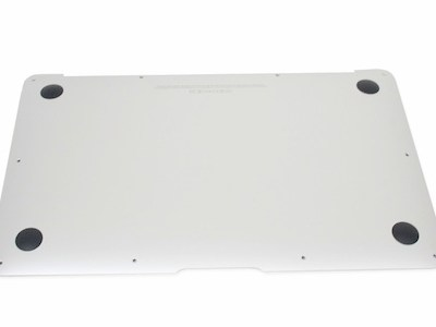 Jual Bottom Case MacBook Air 11 inch A1370