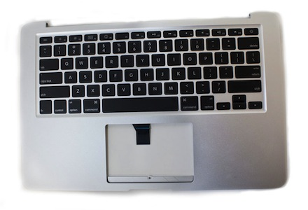 Top Case MacBook Air 13 inch A1369