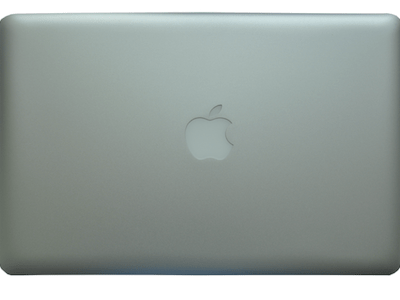 Jual Front Case MacBook Pro 13 inch A1278