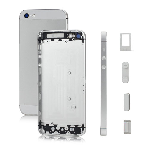 iphone-5-back-cover-white