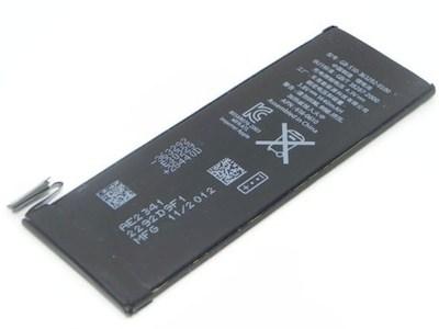 iphone5-batt