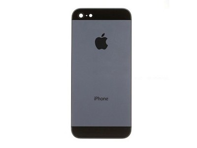 iphone_replacement_housing_of_back_cover_for_iphone_5_include_sim_card_slot_tray_holder