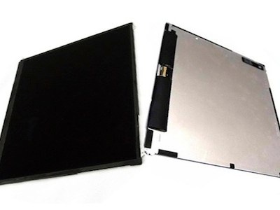 Jual-LCD-Original-iPad-3