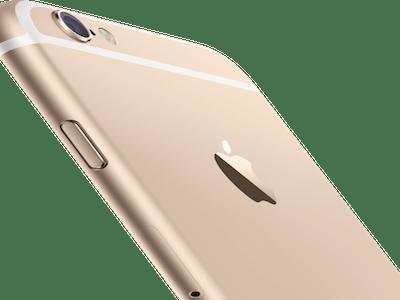 iPhone-6-gold-back-camera-904x1024