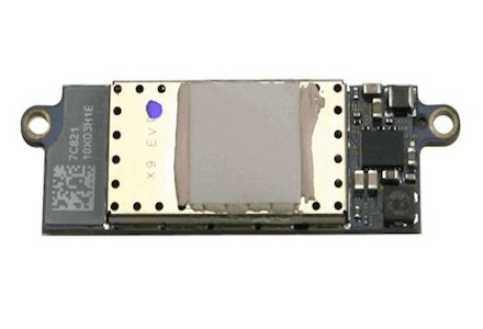 Network Wifi Card A1278 MacBook 13 inch 2008 2010