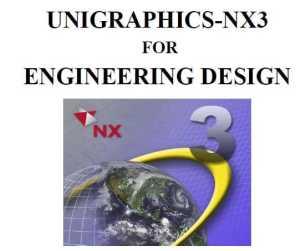 nx3-tutorial
